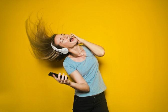 Apple Music zmierza na urządzenia typu smart home od Google [2]