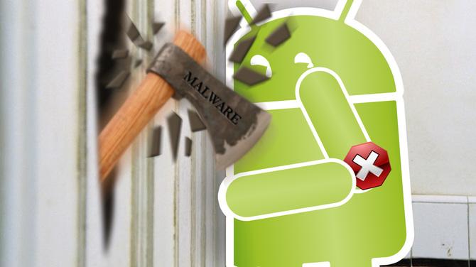 Google zablokowało w 2018 roku 1 mln aplikacji w Play Store  [1]