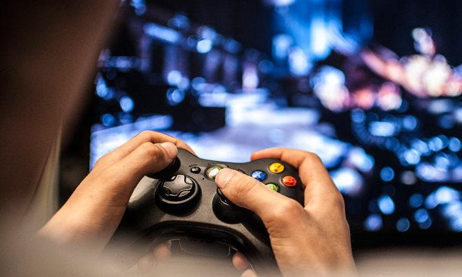Ankieta Steam - jakich komponentów używali gracze w lutym 2019 [1]