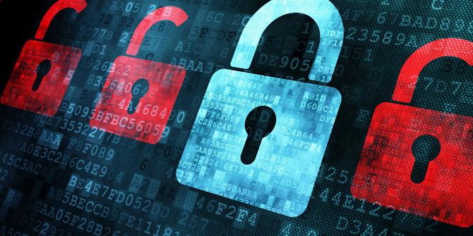 Cyberprzestępcy ukrywają złośliwe oprogramowanie pod memami [1]