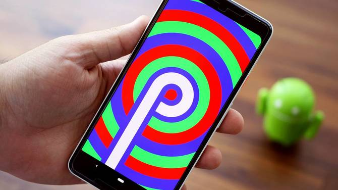 Opublikowano LineageOS 16: Android Pie 9 dla ponad 30 urządzeń [2]