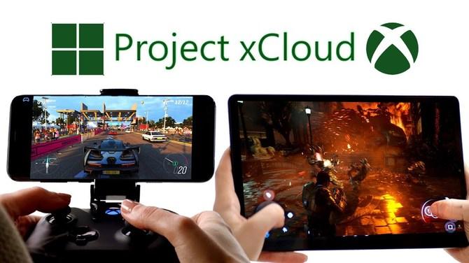 Szef Xbox potwierdza: Xbox Game Pass trafi na każde urządzenie [1]