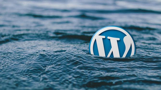 Aż 90% włamań w 2018 to ataki na strony bazujące na WordPressie [1]