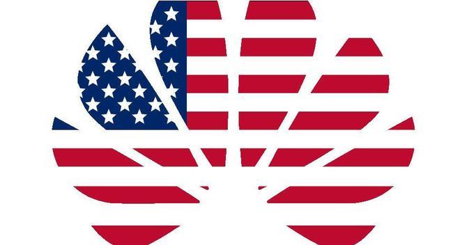 Huawei pozwie rząd USA. Powód: bezprawne zakazywanie handlu [2]