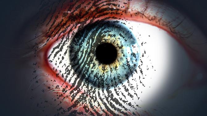Logowanie biometryczne stało się od dzisiaj oficjalnym standardem [2]