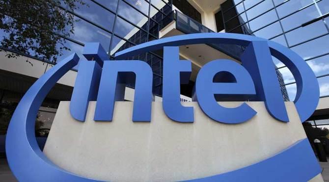 SPOILER - poważna luka we wszystkich procesorach Intel Core [1]