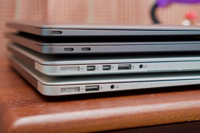 Standard USB 4 zapowiedziany. Godny konkurent dla Thunderbolt 3 [1]