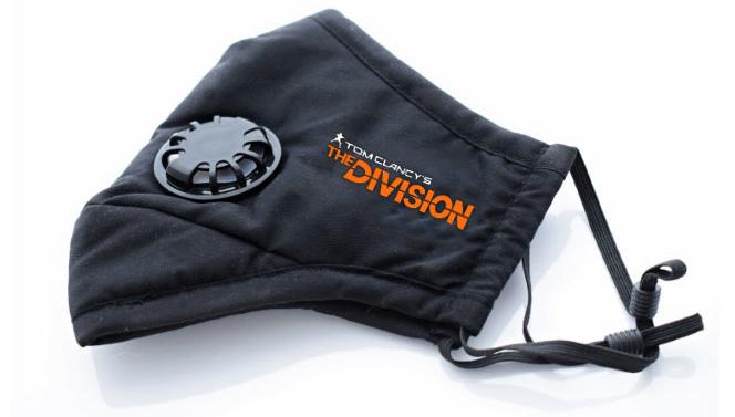 Konkurs na premierę The Division 2: Wygraj dbając o środowisko [5]