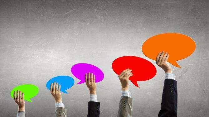 Moderator komentarzy jednym z ważniejszych zawodów. Dlaczego? [3]