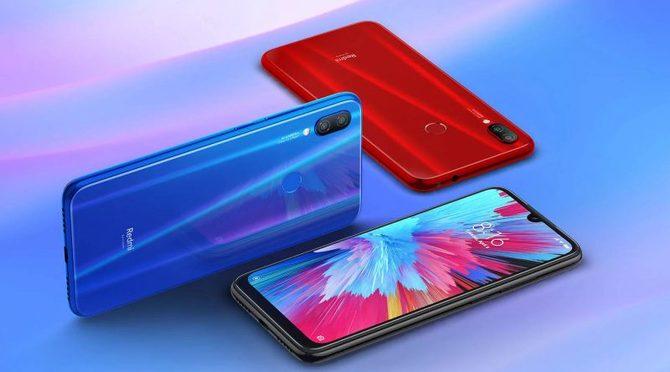 Smartfony Xiaomi będą droższe. Koniec z tanimi telefonami? [1]
