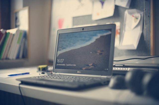 Aktualizacja Windows 10 powoduje problemy z wydajnością gier [1]