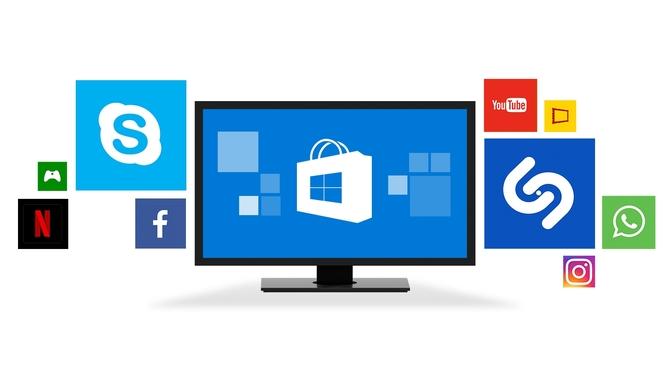 Microsoft oferuje deweloperom do 95% wpływów ze sprzedaży [1]