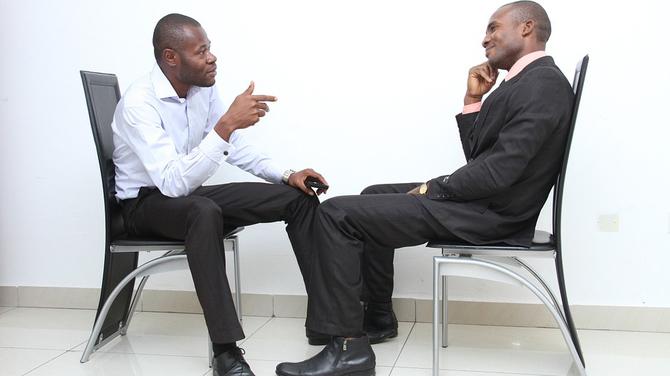 Technologia wykrywająca emocje zgubna dla kandydatów o pracę [1]