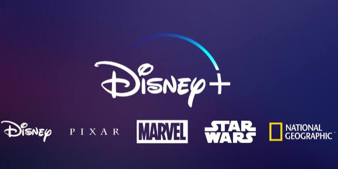 Usługa Disney Plus będzie zawierać całą kolekcję filmów tej firmy [2]