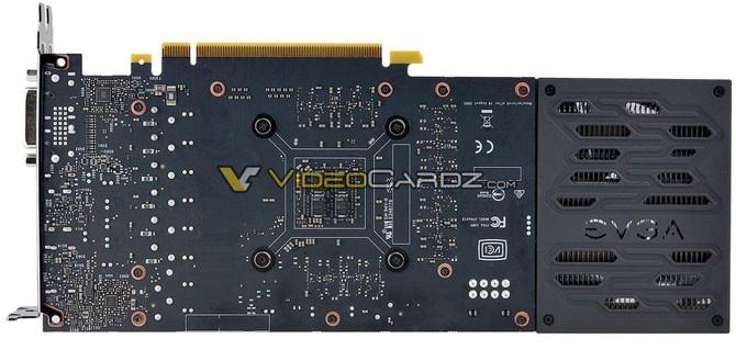 GeForce GTX 1660 w wydaniu EVGI i MSI. Są pierwsze zdjęcia [2]