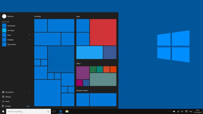 Microsoft testuje stremowanie aplikacji z Androida w Windowsie 10 [1]