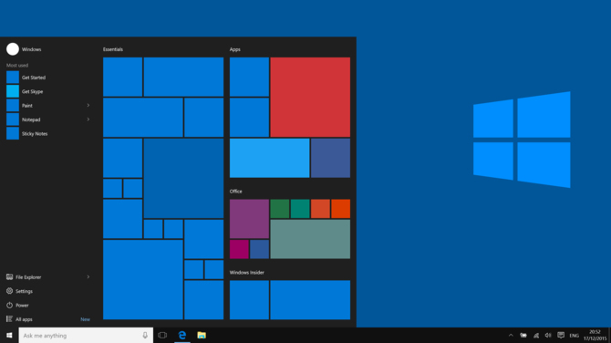 Windows 10 sam odinstaluje problematyczne aktualizacje [2]