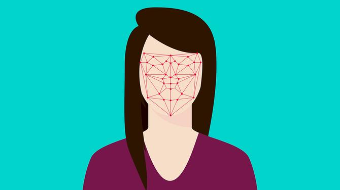 IBM może używać twojego zdjęcia, ucząc AI rozpoznawania twarzy [1]
