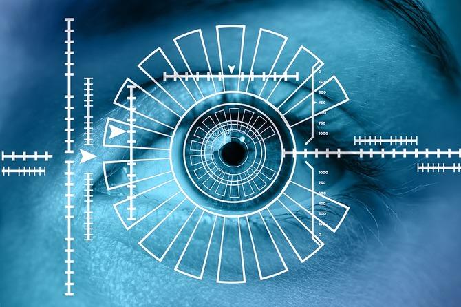 IBM może używać twojego zdjęcia, ucząc AI rozpoznawania twarzy [2]