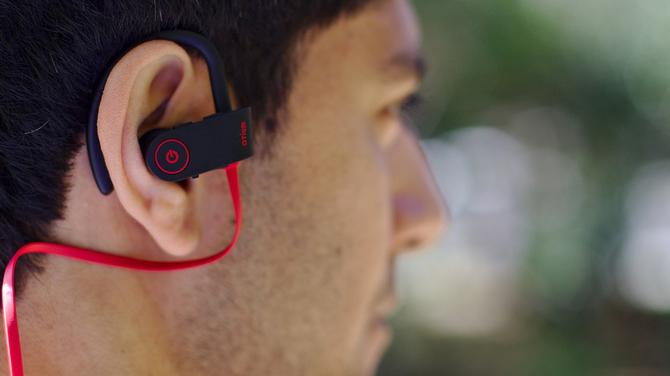 Raport naukowcow: słuchawki bezprzewodowe prowadzą do raka [1]