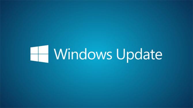Windows Update: nowy aktualizacja rozwiązuje problemy z grami [2]