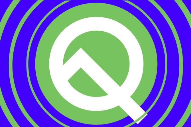 Google udostępniło pierwszą publiczną betę systemu Android Q [1]