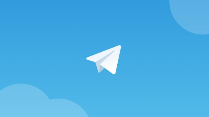 Podczas awarii Facebooka Telegram zyskał 3 mln użytkowników [3]