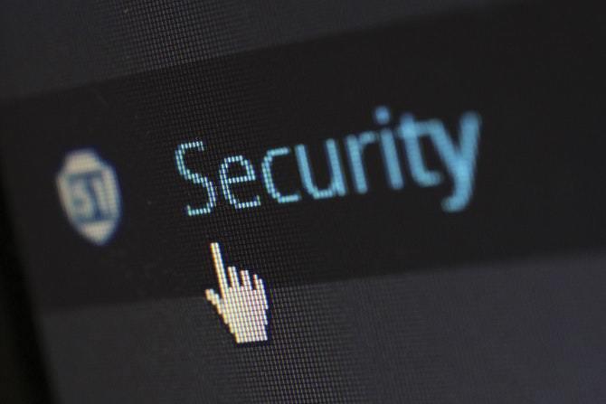 Cisco udostępniło nowy raport o trendach w cyberbezpieczeństwie [2]