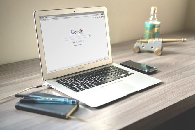 Chrome zyska mechanizm blokowania API na stronach WWW [1]