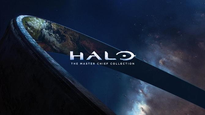 Halo Insider Program - Cztery odsłony Halo trafią na pecety [2]