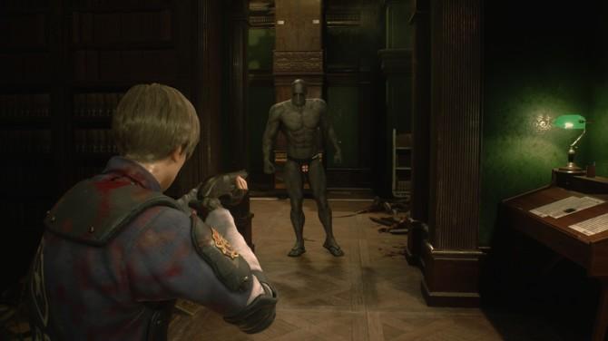 Mody do Resident Evil 2 Remake, które urozmaicą rozgrywkę [2]