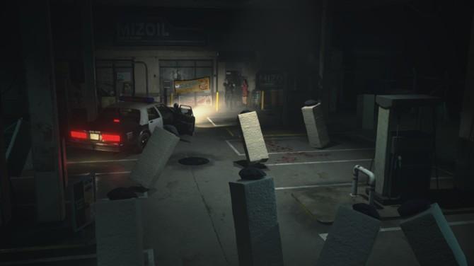 Mody do Resident Evil 2 Remake, które urozmaicą rozgrywkę [3]