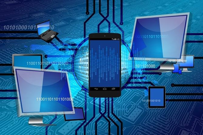 Raport: większość antywirusów na Androida jest nieefektywna [3]