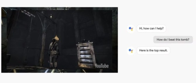 Google Stadia - streamowanie gier w przeglądarce w 4K i 60 FPS [4]