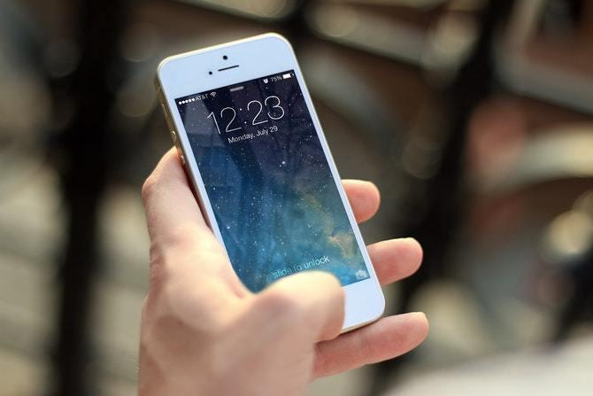 Apple pracuje nad wykorzystywaniem żył do odblokowania ekranu  [4]