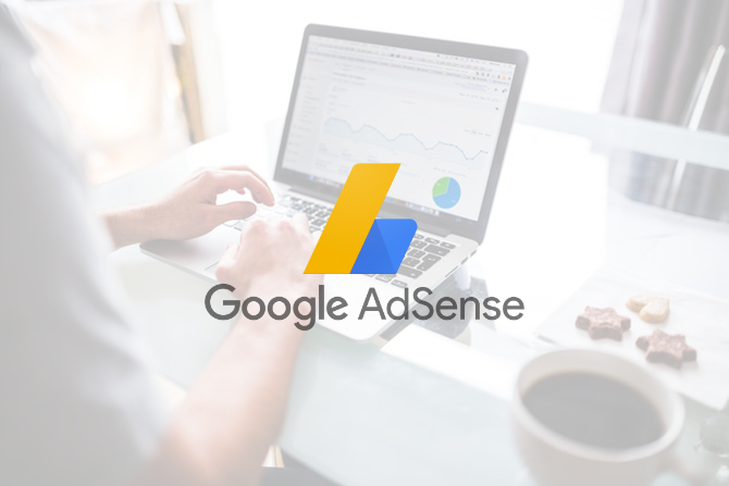 Google ukarane 1,5 mld USD grzywny za praktyki dot. AdSense [3]