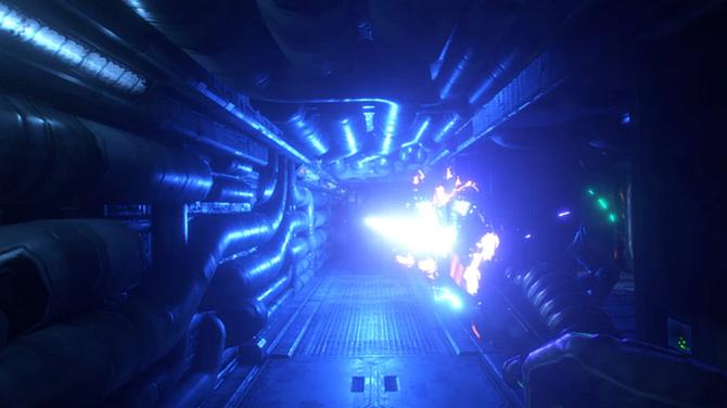 Nightdive Studios prezentuje 20 minut rozgrywki w System Shocka [2]