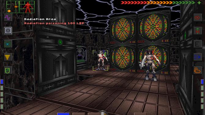 Nightdive Studios prezentuje 20 minut rozgrywki w System Shocka [3]