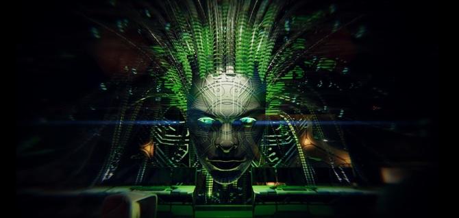 System Shock 3: na GDC 2019 pojawił się pierwszy teaser gry [2]