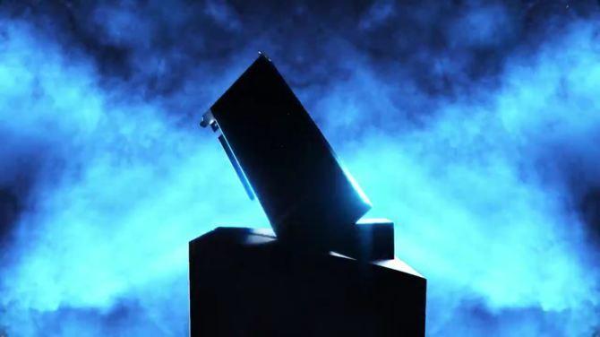 Intel przedstawił pierwsze rendery nadchodzącej karty graficznej [1]
