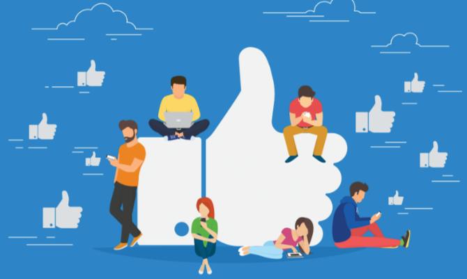 Messenger zyskał funkcję odpowiedzi na cytowane wiadomości [1]