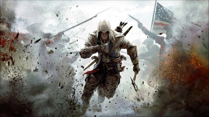 Assassin's Creed III Remastered - poznaliśmy wymagania sprzętowe [2]