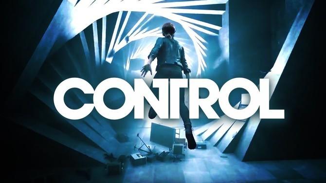 Control - Poznaliśmy datę premiery. Pierwszeństwo ma Epic Store [1]