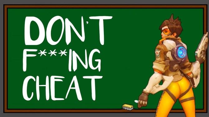 Denuvo Anti-Cheat: Odpowiedź na cheaty w grach e-sportowych [2]