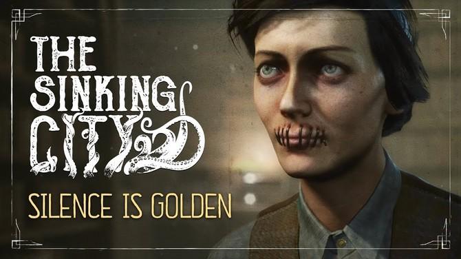 The Sinking City - informacje o wersji PC i wymagania sprzętowe [3]