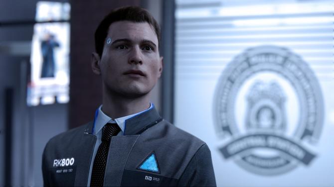 Detroit: Become Human - znamy wymagania sprzętowe wersji PC [3]