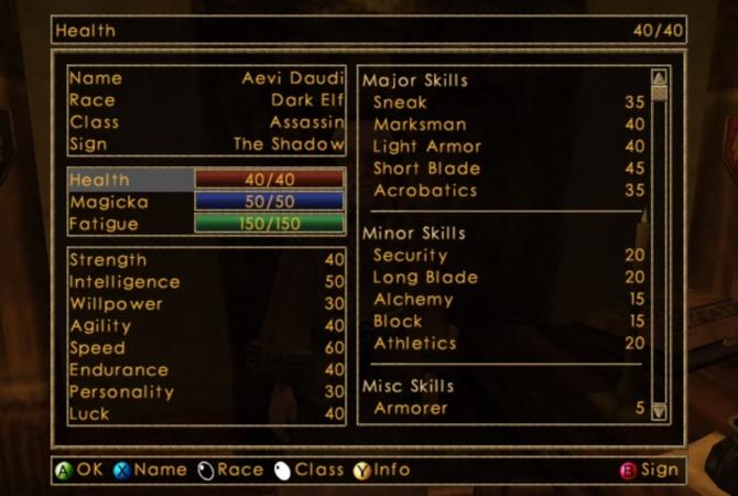 Morrowind GOTY za darmo z okazji 25-lecia serii Elder Scrolls! [2]