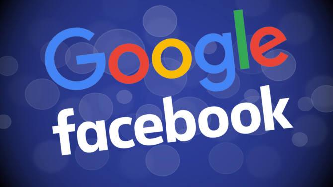 Oszust wyłudził ponad 100 mln dolarów od Facebooka i Google [2]