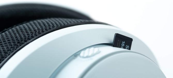 Creative Super X-FI: najpierw zdjęcie uszu, potem świetne brzmienie [1]