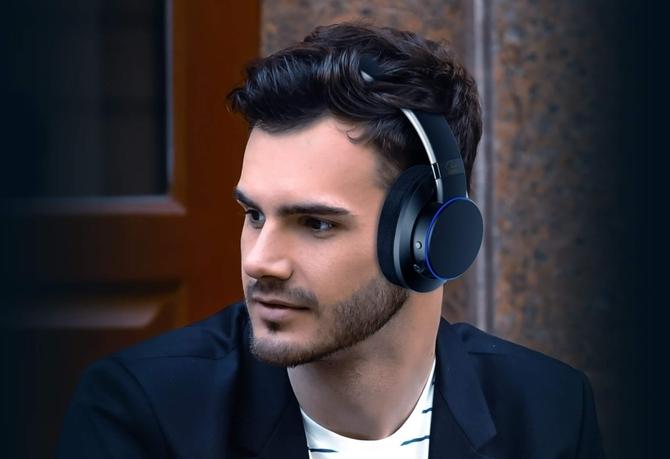 Creative Super X-FI: najpierw zdjęcie uszu, potem świetne brzmienie [2]